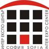 Produkty ERHEM podczas międzynarodowych targów medycznych Bulmedica w Sofii.