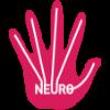 Seria ortez do terapii nadgarstka i kciuka dla dzieci