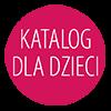 Nowy katalog ortotyki dla dzieci