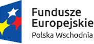 Erhem realizuje projekt dofinansowany z Funduszy Europejskich