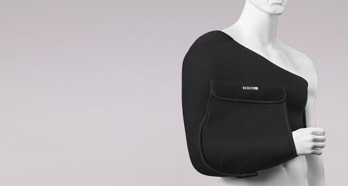 ERH 34 Shoulder vest brace
