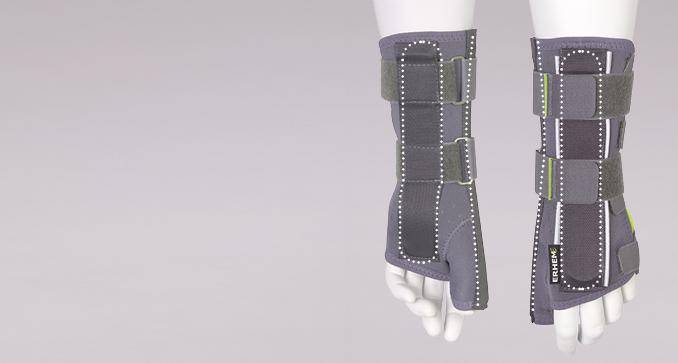 ERH 38/1 Wrist and thumb brace